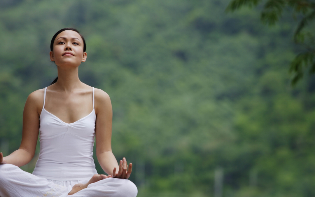 15 Powerful Meditation Quotes to make you Pause