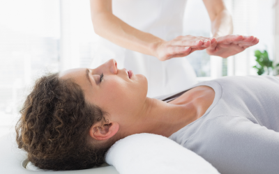 Usui Reiki: 7 Things You Should Know If You Are New to Reiki Healing