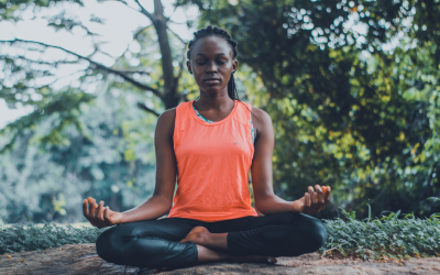 Easy Meditation for Beginners – Pause with this 2-Minute Meditation