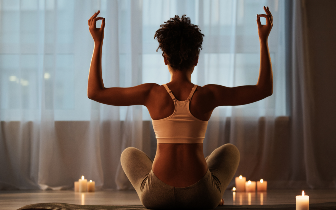 Reiki and Mindfulness | What are the Reiki principles? | Just for Today